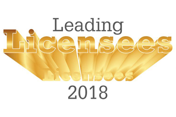 LeadingLicensees.jpg