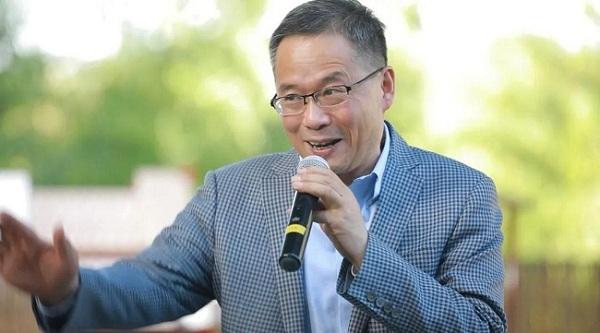 凤凰出版传媒集团副总经理、凤凰传媒总编辑徐海.jpg
